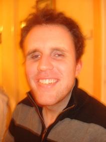 Erik B
