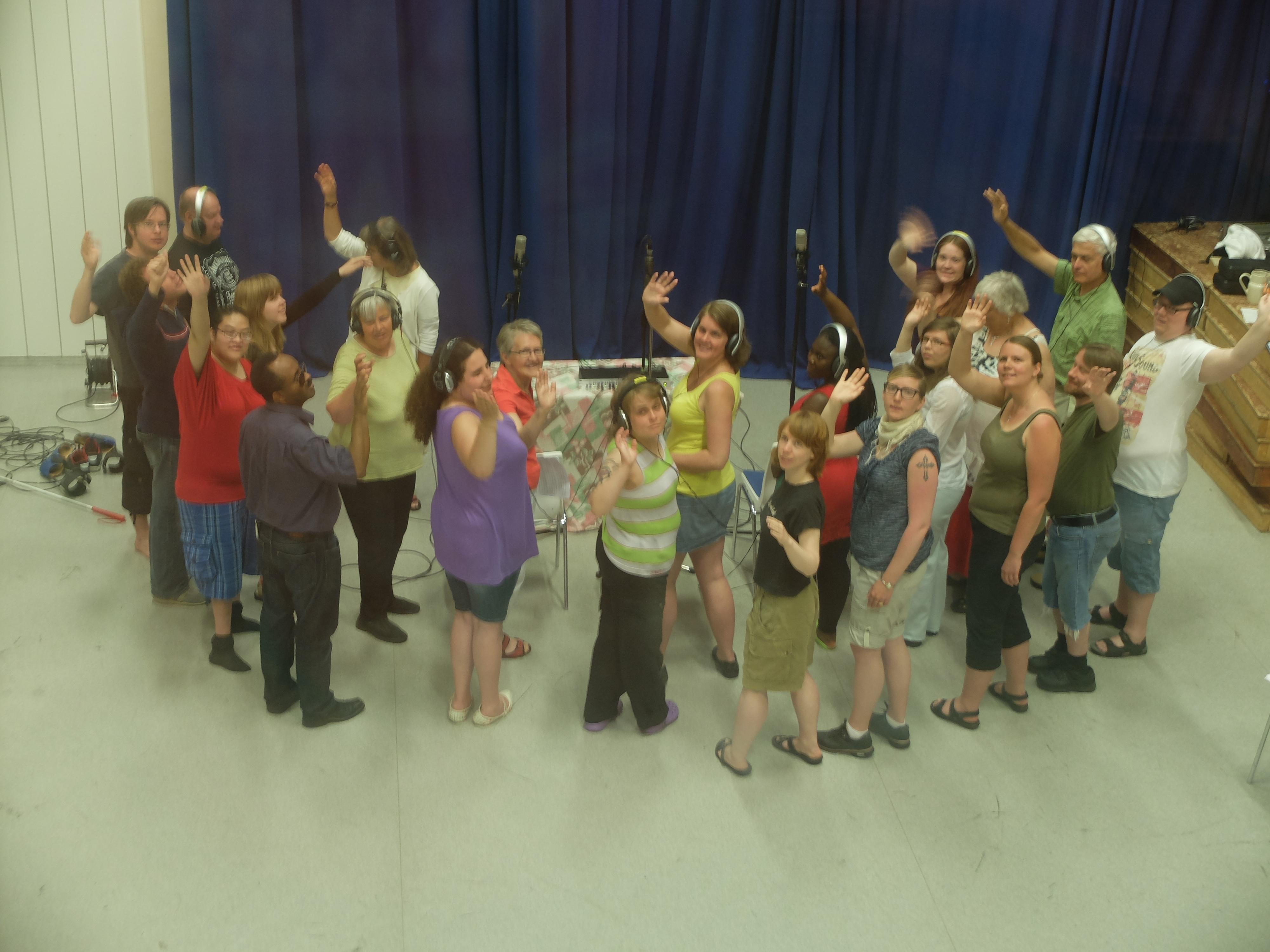 byrå ledsagare dansa nära örebro