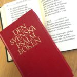 Psalmboken